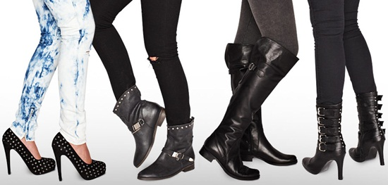 ladies-winter-boots